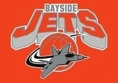 Bayside Jets Logo