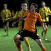 Young Roar/Moreton Bay Utd (SL Archer)
