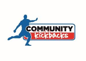 Community Kickbacks