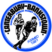 CBDJRL Logo