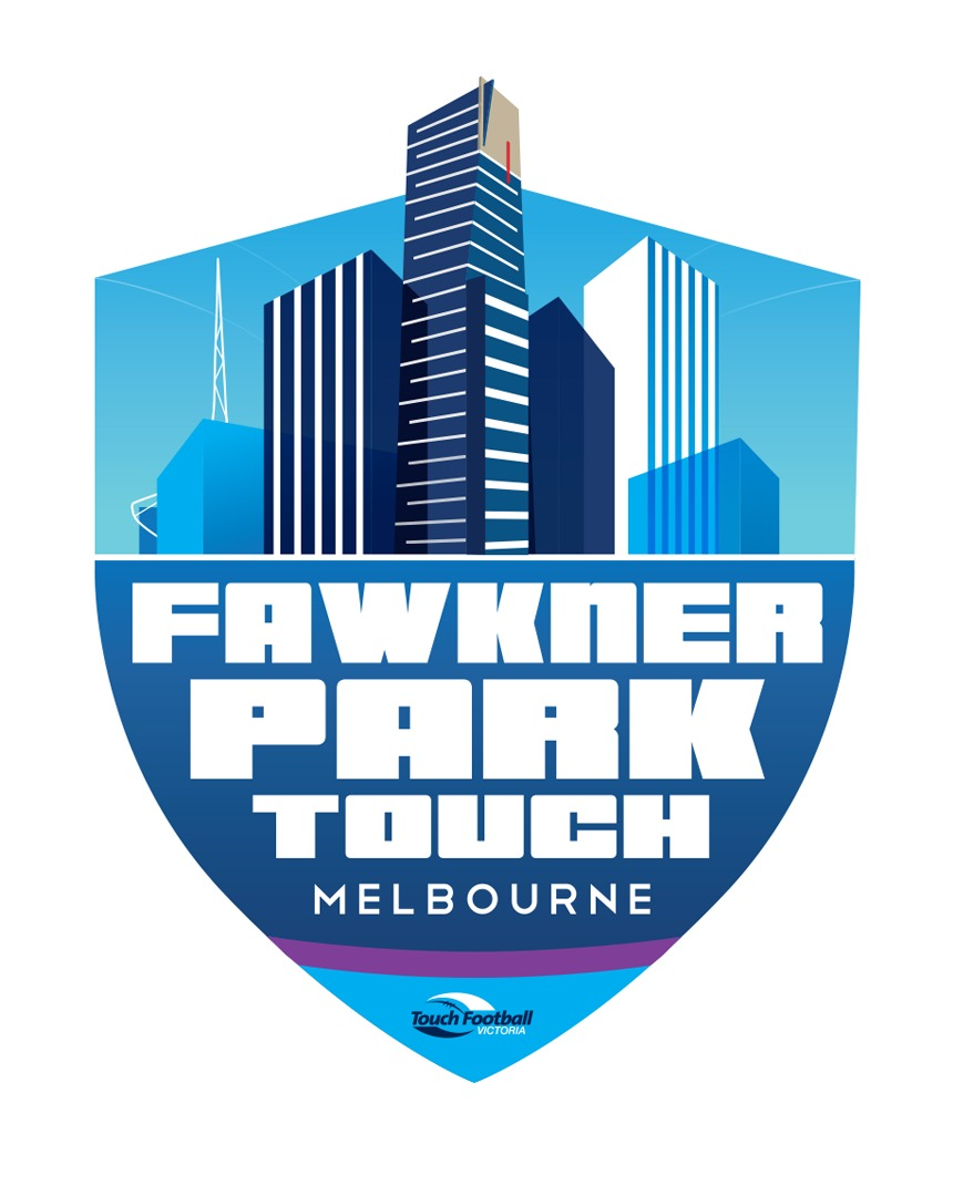 Fawkner touch