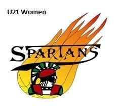U21 Women