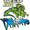 The Gap JAFC