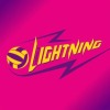 Leopold Lightning Netball Club