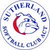 Sutherland Circle ACT