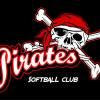 Melbourne pirates