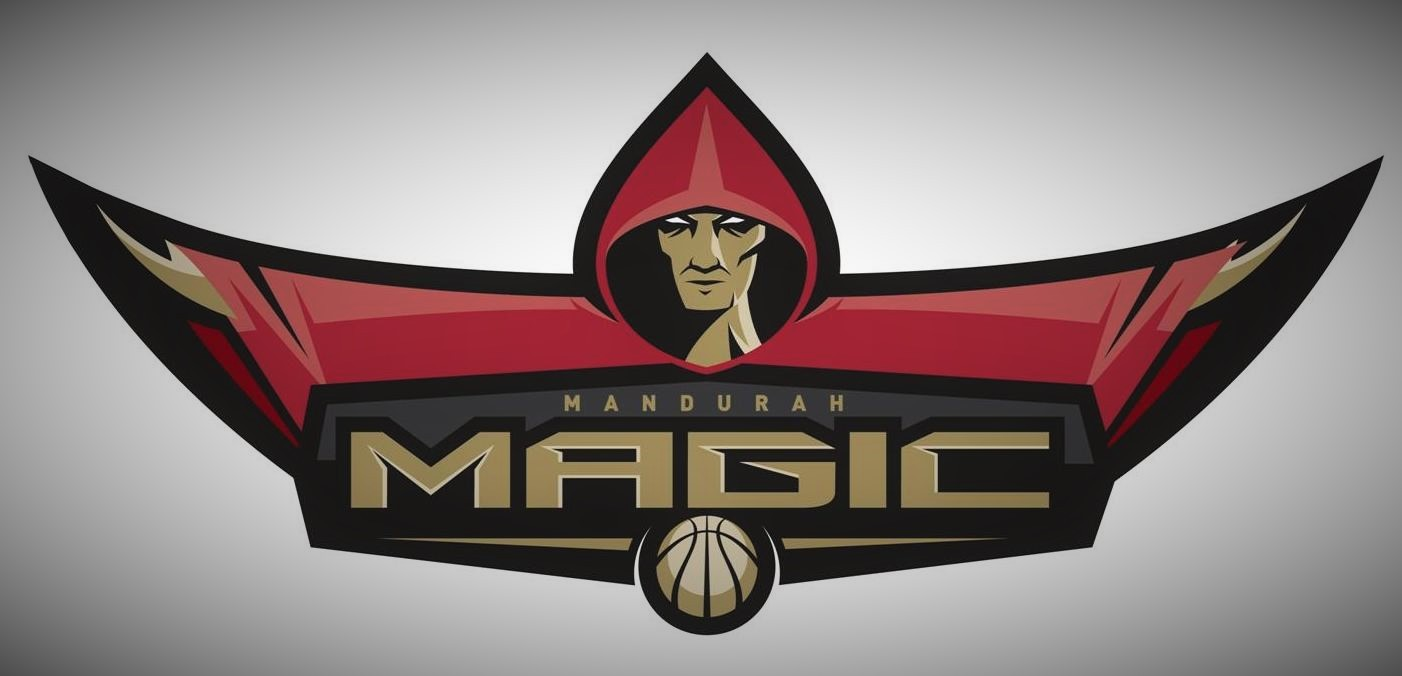 After a stellar 2017 season the Mandurah Basketball Association is seeking  applications from dynamic, committed and professional coaches to lead our  Women's ...