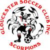 Gloucester Soccer Club