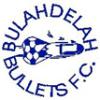 Bulahdelah Soccer Club Inc