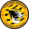Tuncurry Forster Football Club Inc