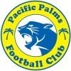 Pacific Palms Football Club
