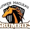 Lower Macleay Soccer Club Inc