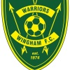 Wingham Soccer Club