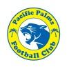 Pacific Palms FC
