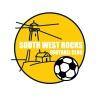 South West Rocks FC