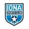 Iona FC