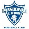 Lansdowne Lions FC