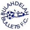 Bulahdelah Bullets FC