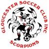 Gloucester SC