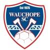 Wauchope SC