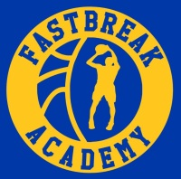 FastBreak Academy Logo