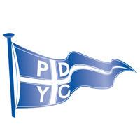 PDYC 300x300