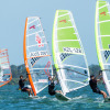 Bich Techno Plus Fleet in Action CREDIT RQYS | Natasha Hoppner