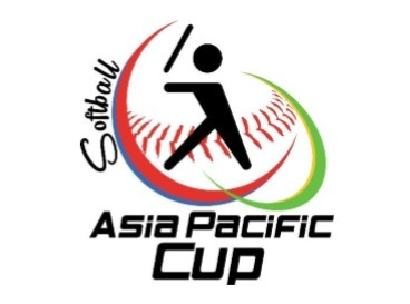asia pacific cup logo