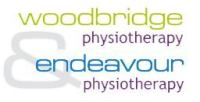 We are a team of dedicated, experienced and professional physiotherapists