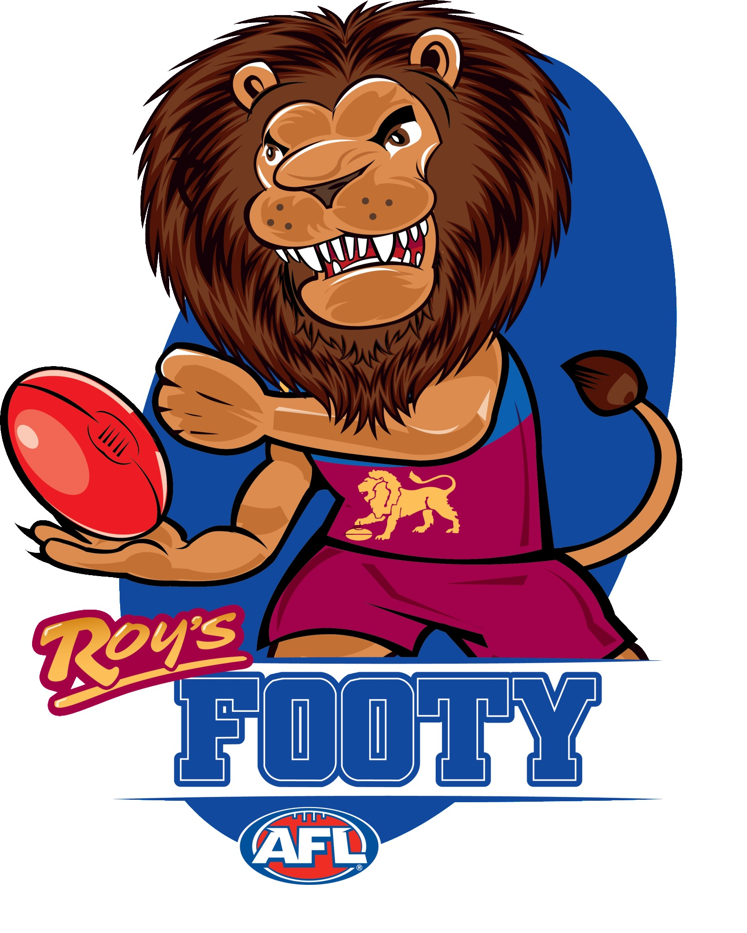 Image result for roys footy