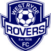 West Ryde Rovers Womens Football
