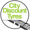 City Discount Tyres