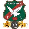Sandgate JAFC