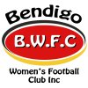 Bendigo Thunder Womens Football Club