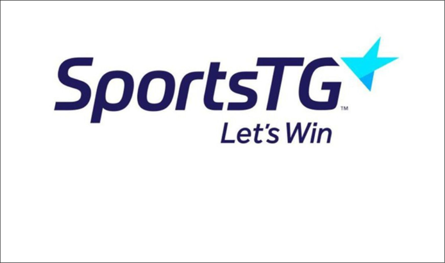 Online video training on how to utilise SportsTG
