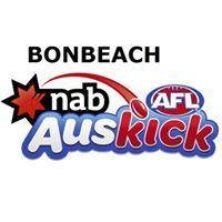 Bonbeach_logo