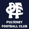 Pulteney