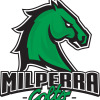 Milperra Colts JRLFC Inc