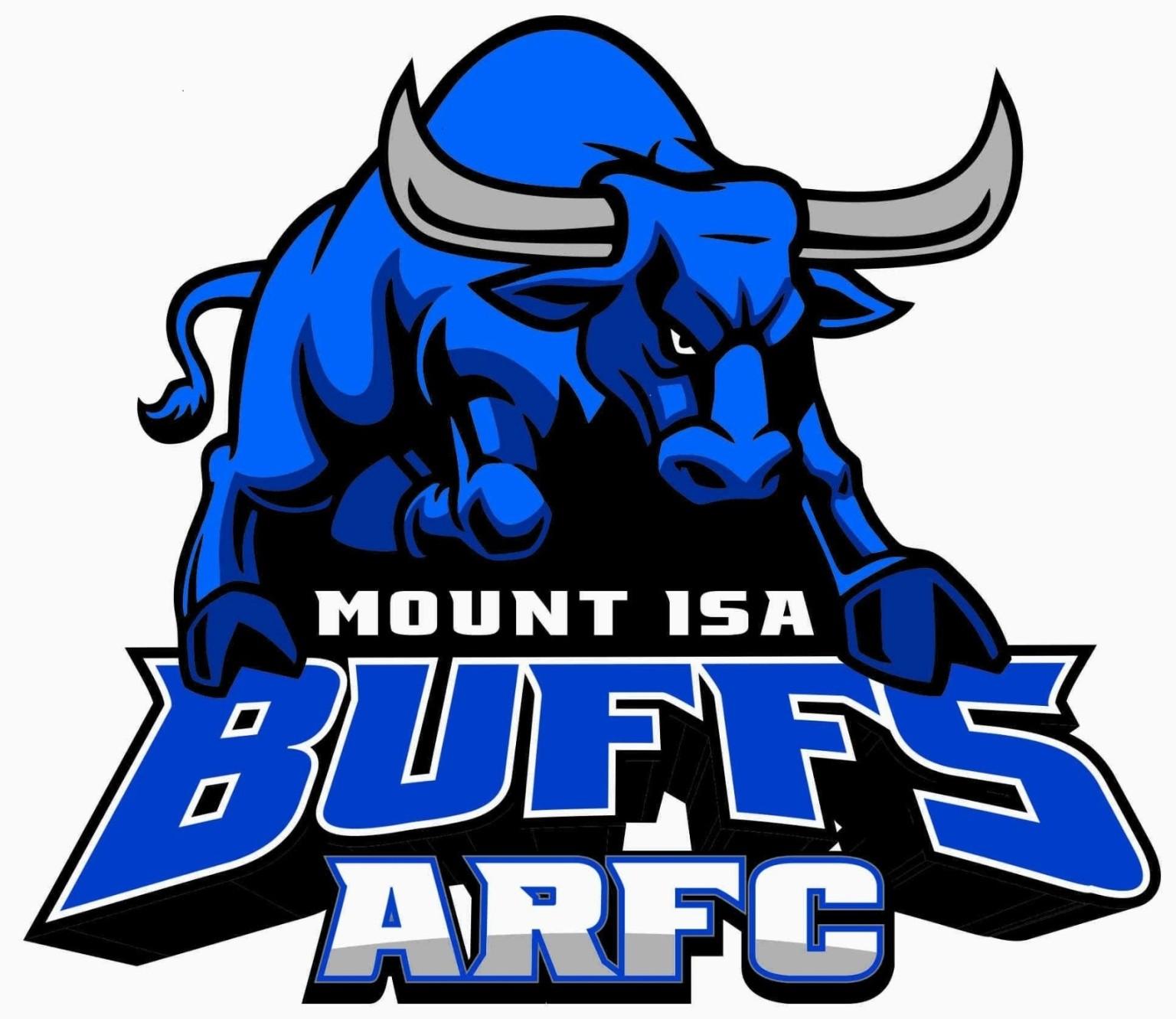 MOUNT ISA BUFFALOES AFL CLUB