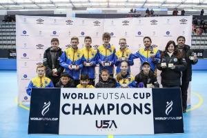 3393251afcebd Home Page - Melbourne Brasil Futsal Academy - SportsTG