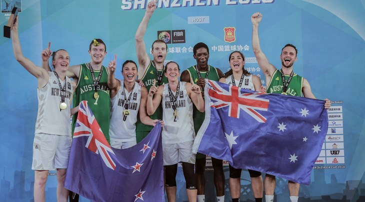 39fe49bba0 Australia s men win FIBA 3x3 Asia Cup 2018 - Norths Basketball Association  - SportsTG