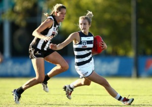 Home - AFL Goldfields Womens Football League - SportsTG