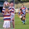 Sam (Woody) Norton - Round 6 - Greenfield Park Albury
