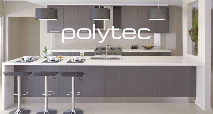 Locals Supporting Locals - Polytec joins forces with the PTA