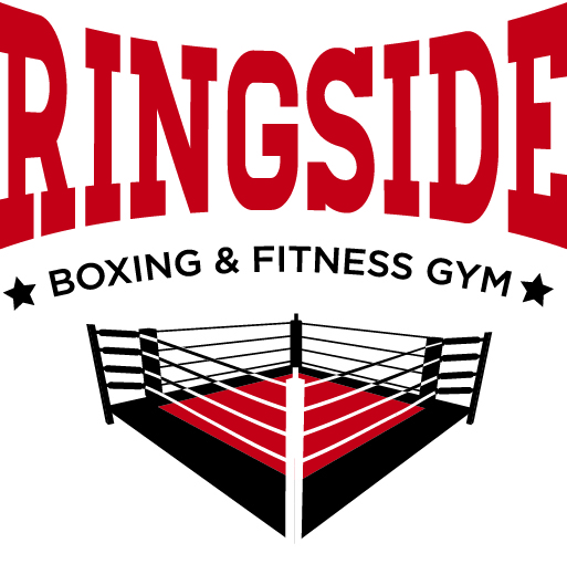Ringside Boxing 50 off - Melton Football Club Incorporated - SportsTG