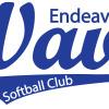 Endeavour Wave