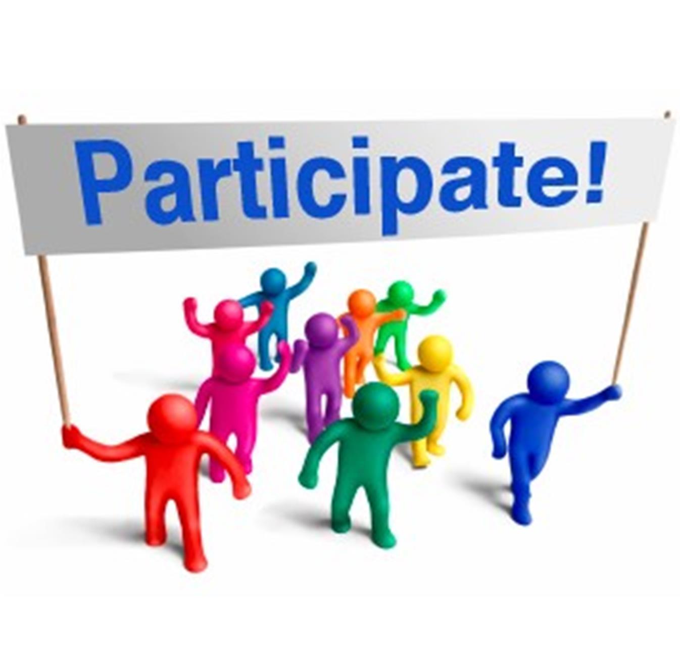 insights into participation netball wellington centre sportstg