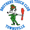 Brothers Touch Club Townsville Inc