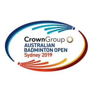 The Crown Group Australian Badminton Open Is An Hsbc Bwf World Tour Super  Tournament Awarding Usd In Prize Money