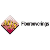 MJS Floor Coverings